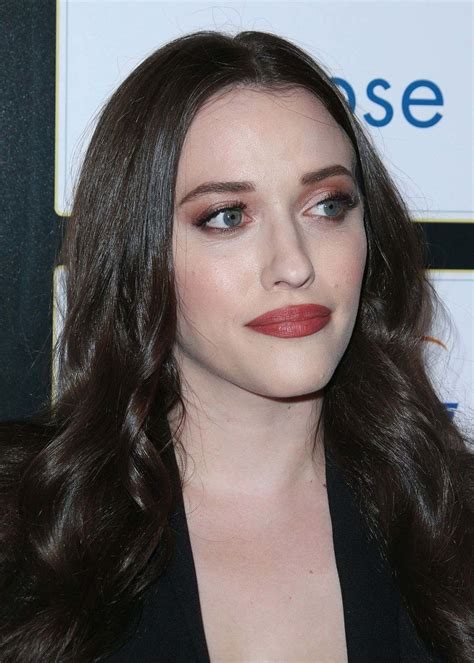 Sexy Hot Kat Dennings Photos Barnorama