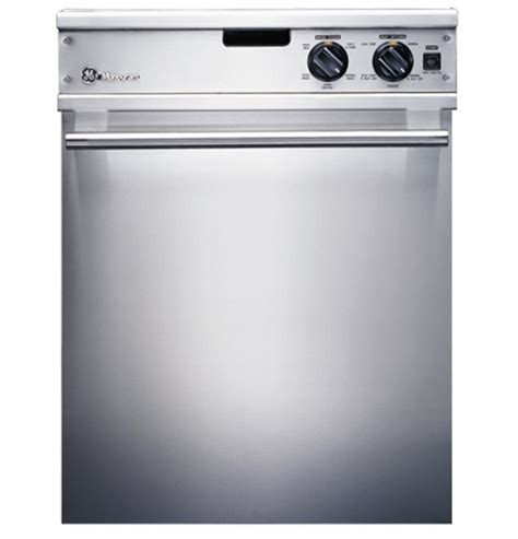 ge monogram professional series dishwasher zbdgss ge appliances