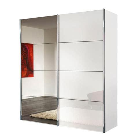largeur porte chambre armoire chambre a coucher porte coulissante armoire