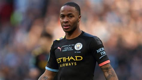 Make an enquiry with raheem. Raheem Sterling Return to Liverpool 'Cannot Be Ruled Out' - But Is it Actually Likely? | 90min