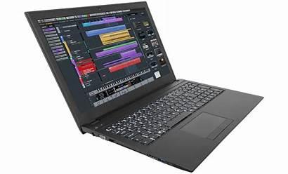 Laptop Carillon Laptops Daw Computer Pc Computers