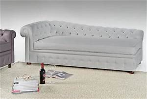 Hidabed love seat sofa sofa beds for Small hide a bed sofa