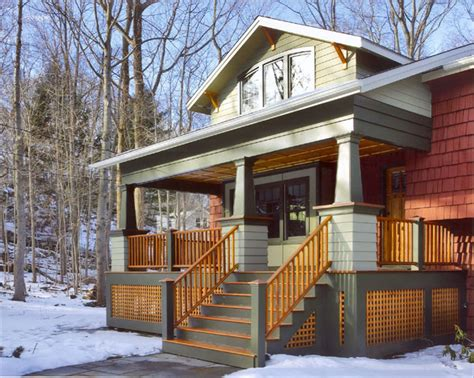 fresh split level house renovation raised ranch remodel titus built llc