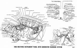 1967 Cougar Wiring Diagram Fuse