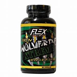 Strongest Prohormone Stack  Legal To Buy  B3ast Stack  By Flex F P