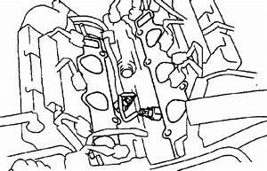 94 Lexu Es300 Wiring Diagram