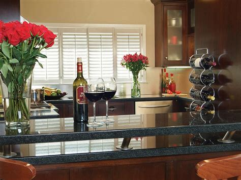 choosing the right kitchen countertops hgtv kitchen countertops kitchen designs choose kitchen