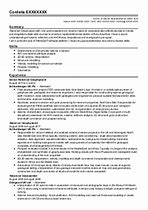 hd wallpapers life science resume samples - Life Science Resume Examples