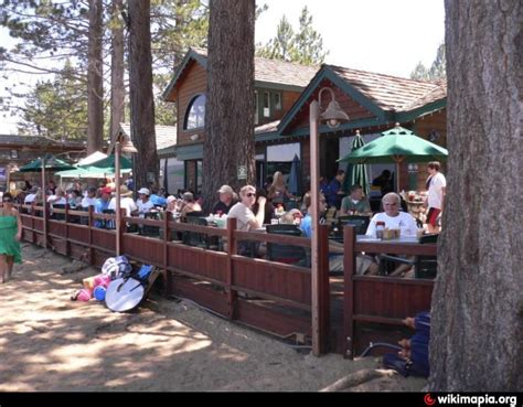 round table pizza south lake tahoe the beacon bar grill