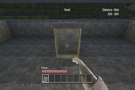 castle miner z carte télécharger xbox 360 cheats
