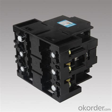 buy ac contactor cjx8 b 170 brands electric contactor magnetic contactor circuit breaker