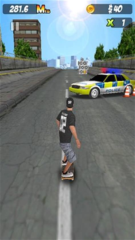 skate baixar do