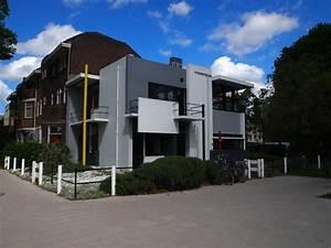 Rietveld Schröder Haus : bild von rietveld schr der haus haus schr der utrecht tripadvisor ~ Orissabook.com Haus und Dekorationen