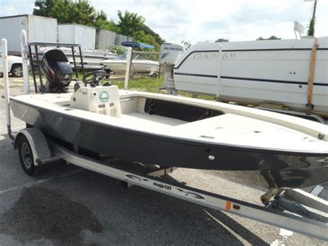 Boat Detailing In St Petersburg Fl by Fiberglass Boat Detailing Hull Polishing And Cleaning