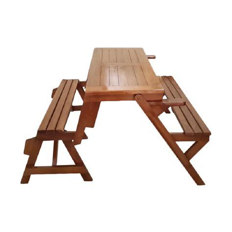 30 desain harga meja lipat kayu dinding portable