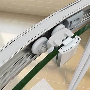Runddusche 90x90 Schiebetür : duschkabine runddusche 90x90 eckeinstieg duschabtrennung schiebet r viertelkreis ebay ~ Orissabook.com Haus und Dekorationen