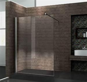 Walk In Dusche : walk in dusche sanit r und armaturen einebinsenweisheit ~ One.caynefoto.club Haus und Dekorationen