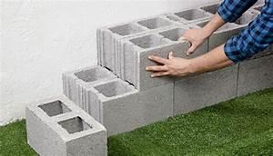 Betonbank Selber Bauen : betonbank selber bauen gartenbank parkbank betonbank zum selber bauen holzbank lange ~ Markanthonyermac.com Haus und Dekorationen