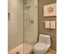 28 home bathroom ideas interior exterior exterior design ideas remodels photos small navy