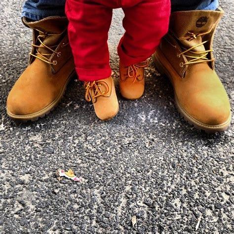 Mens 6 Inch Basic Waterproof Boots Wpadded Collar Walk