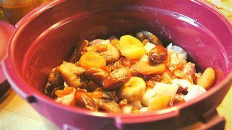 recette cuisine micro onde recette la daube de porc avec le micro minute de