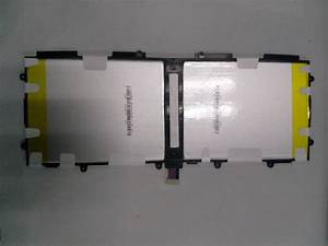 T4500e Replacement Battery Bateria 6800mah 3 7v For