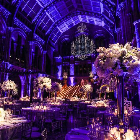 spectacular wedding venues   uk wedding