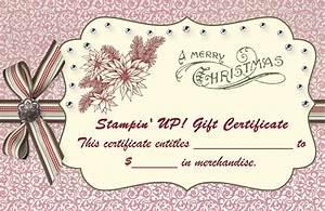 retro gift certificate template image collections With fancy gift certificate template
