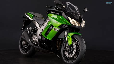 Kawasaki H2r Picture by Kawasaki H2r Wallpaper 77 Images