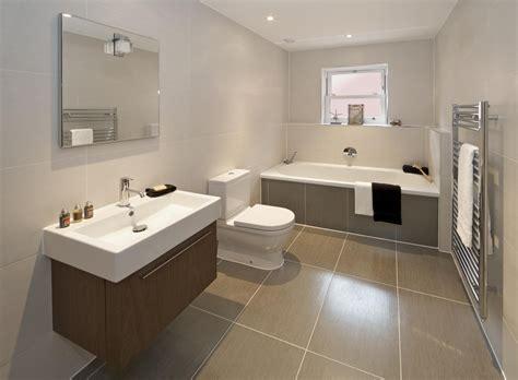 images bathroom designs advice on best tile size for bathrooms