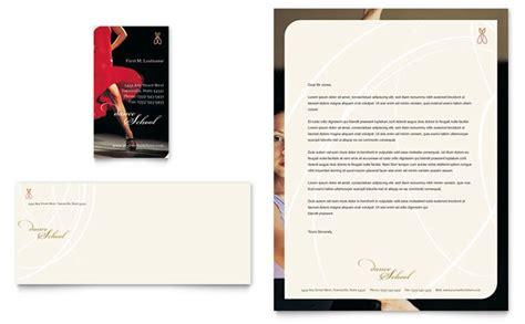 business card sheet template illustrator school business card letterhead template design