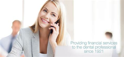 nz dental insurance society