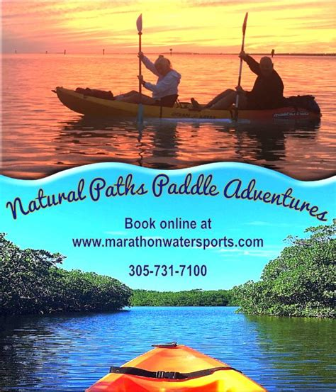 Daily Boat Rental Marathon Fl by 187 About Us