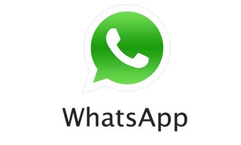 whatsapp for windows pc android