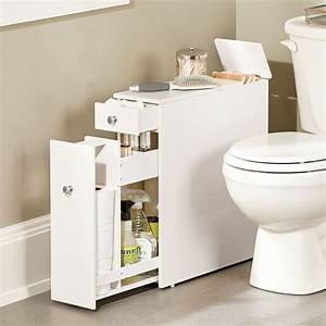 faux ivy wood folding screen toilets bathroom storage With bathroom cupboard storage solutions