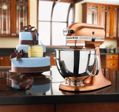 pros  cons   copper kitchen appliances