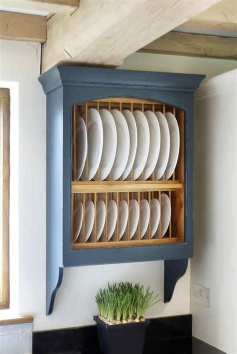 kitchen details kitchen rack design kitchen rack plate racks