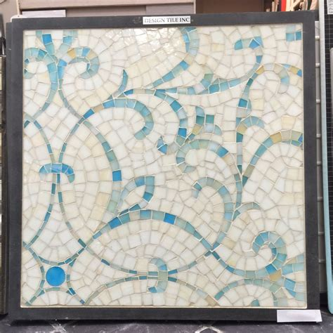 mosaic tile company merrifield ideal tile in falls church ideal tile 929 w broad st