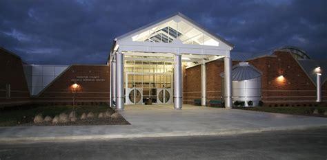 hamilton county justice center phone number hamilton county juvenile detention facility american