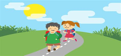 tlc learning center lutheran church bemidji 897 | kids Cartoon 1500 x 700