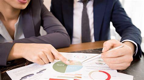 Feasibility Study | START-UP ADVISORY SERVICES