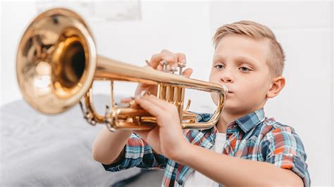 trumpet better than learning chicago rest chops while hour