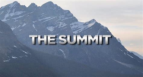 dota  news summit  announced  june gosugamers