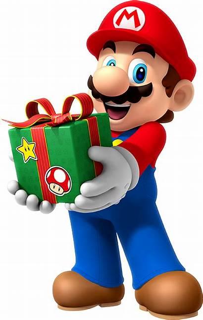 Mario Luigi Bros Clipart Land Transparent Cartoon