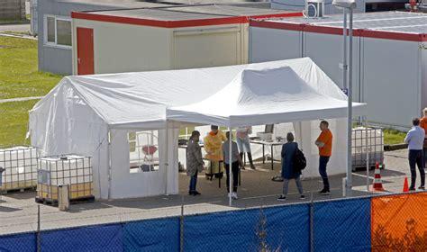 video coronatestlocatie op dordtse kil iii dordtcentraal gratis huis aan huis krant voor
