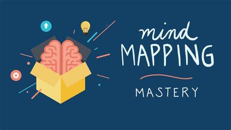 mind map mastery   stuff   mind mapping
