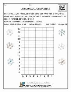 Fun math, Christmas fun and Christmas maths activities on ...