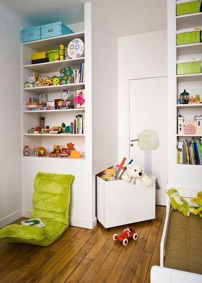 rangement chambre mansard馥 idee rangement chambre mansardee meilleures idées créatives pour la conception de la maison