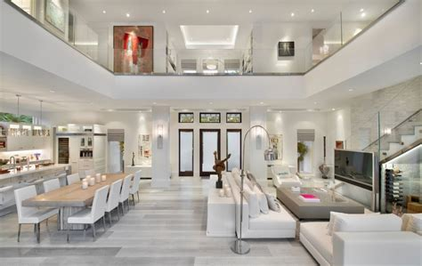 coastal style floor ls 10 choses à savoir avant d 39 engager un décorateur d 39 intérieur