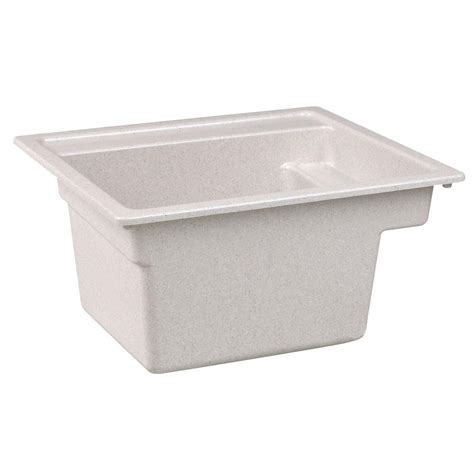 Mustee Utility Sink 10 by Upc 671031004277 Mustee Utility Sinks Vector 22 In X 25